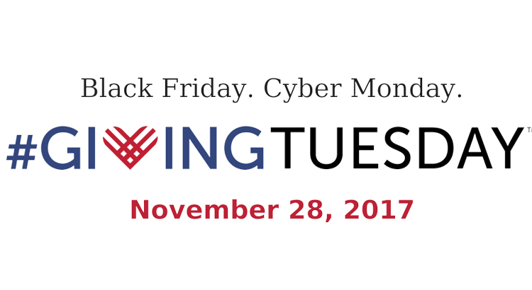 giving-tuesday-blog-feature-1