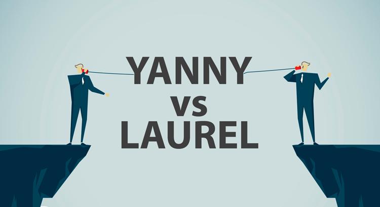 yanny-vs-laurel