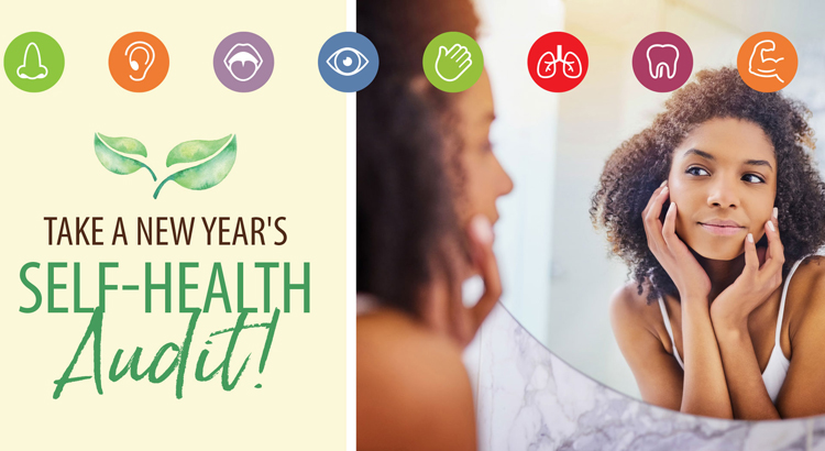 new-years-self-health-audit