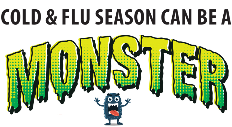 wm-blog-feature-photo-visitor-restrictions-flu