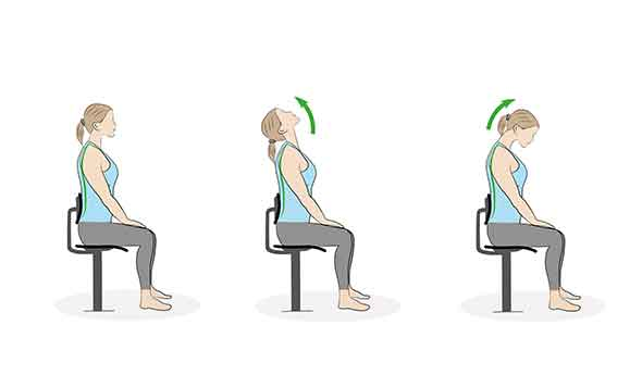neck-stretches-GettyImages-856630806