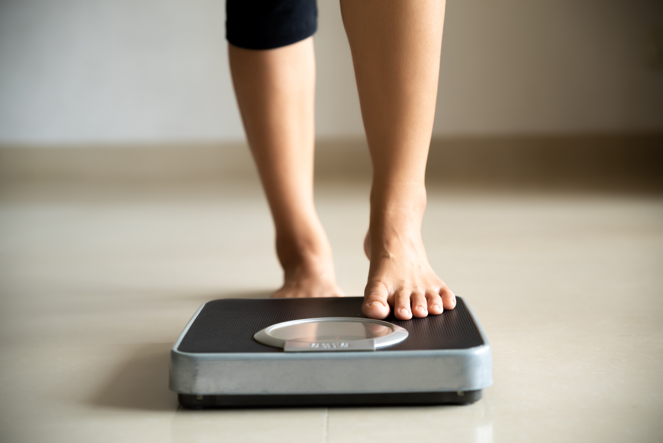 Medical Weight Loss: Why It's Effective