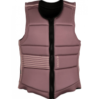 Ronix Coral Rise Athletic Fit Women Wakemusters