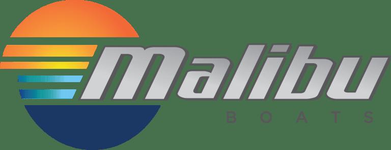 Wakemusters Malibu