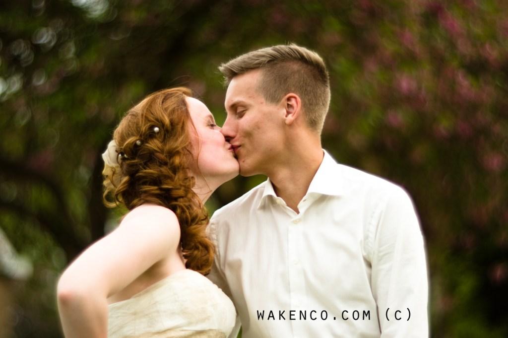 Jeffrey Wakanno - wakenco com - lester en anne 6 - bruidsfotografie