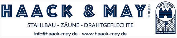 Haack und May