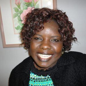 Beatrice Osoro