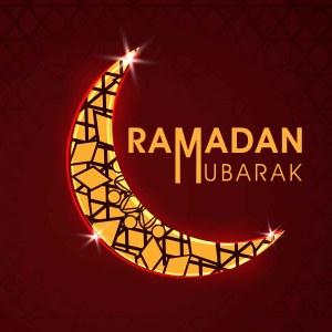 Ramadan, eid al fitr, eid al adha, Ramadan Mubarak , Ramzan