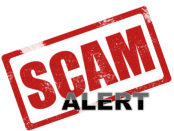 one ring phone scam