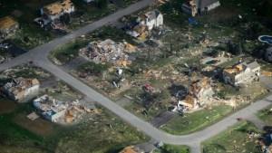Ottawa Gatineau tornadoes victims help
