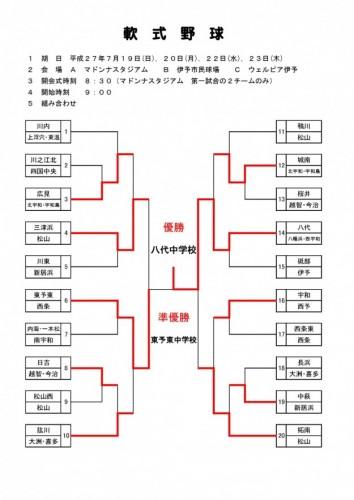 H27sohtai-baseball-result5_ページ_1