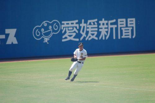 宇和-今治西(240)