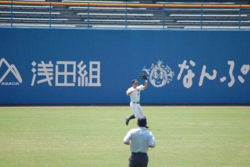 宇和ー今治西(348)