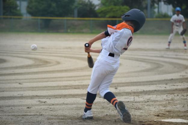 スポーツをしてもらいたい目的~指導者や親としての対場~