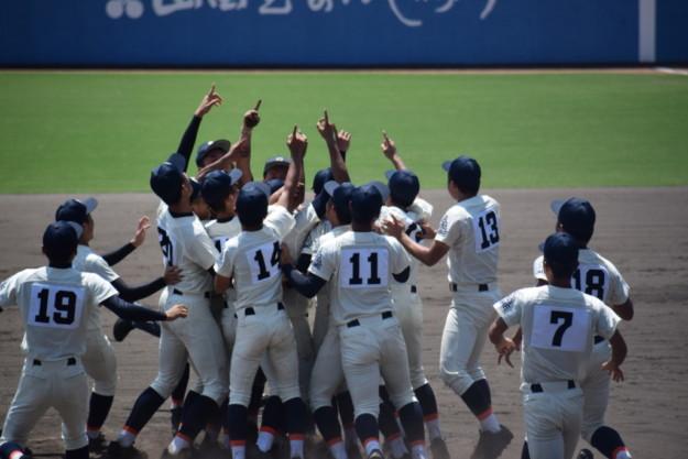 夏の甲子園(第102回全国高等学校野球選手権大会)は本当に中止?