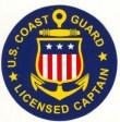 uscg-licensed-captain-294x300_orig