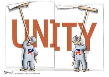 http://www.claybennett.com/images/archivetoons2/bipartisanship.jpg