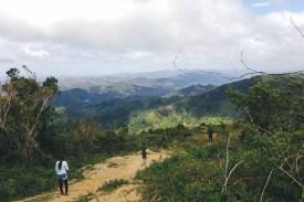 Mt-Balagbag-20160131-44
