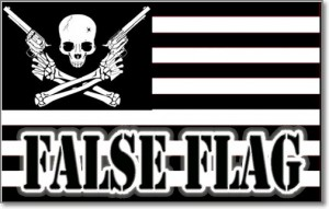 The French Connection – False Flags and the Charlie Hebdo Incident 300x191 The French Connection – False Flags and the Charlie Hebdo Incident