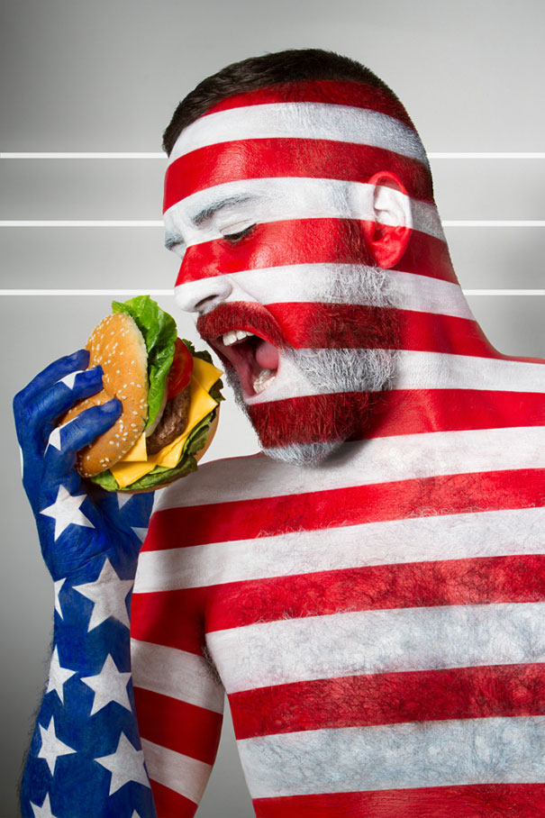 heres-how-the-u-s-government-subsidizes-your-junk-food-habit-6