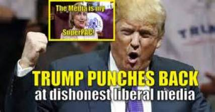 trump-punches-back-meme