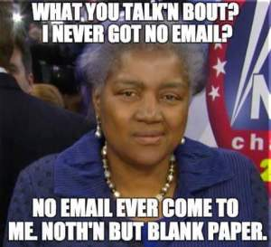 donna-brazile-w-words
