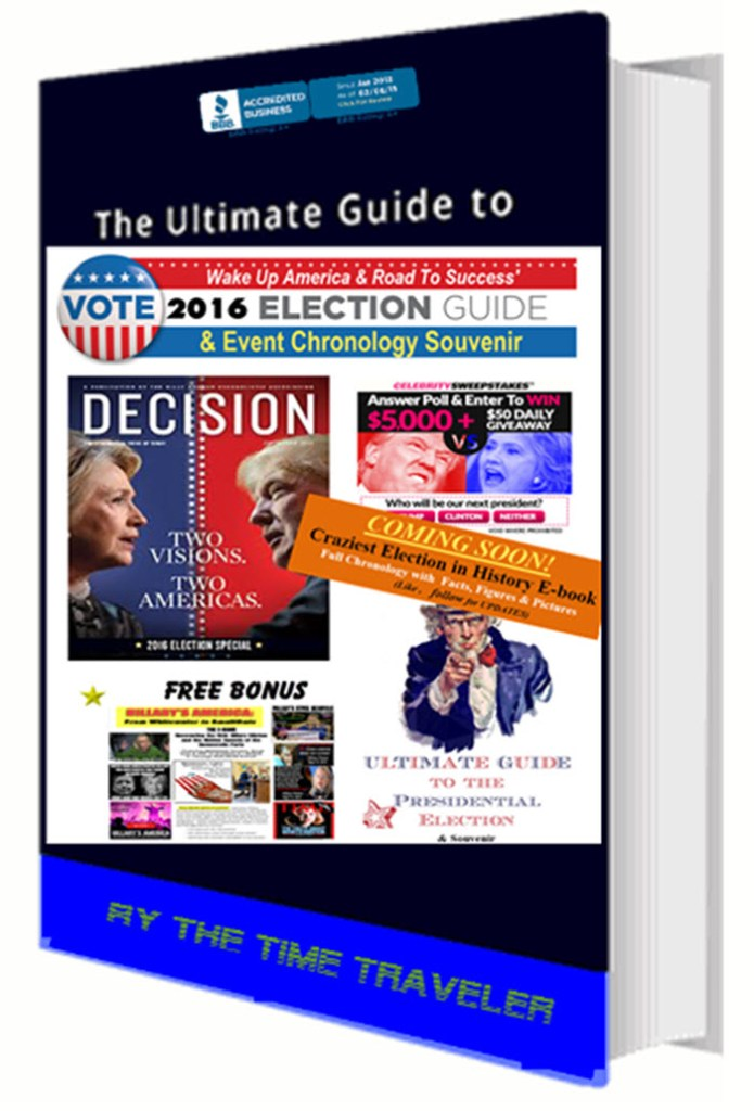 cover-2-book-style-2016-presidential-eleciton-guide-700