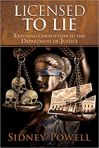 FBI Expert Blows Cover on Mueller – Wiseman   Connections in Enlightening Book and on Levin TV
