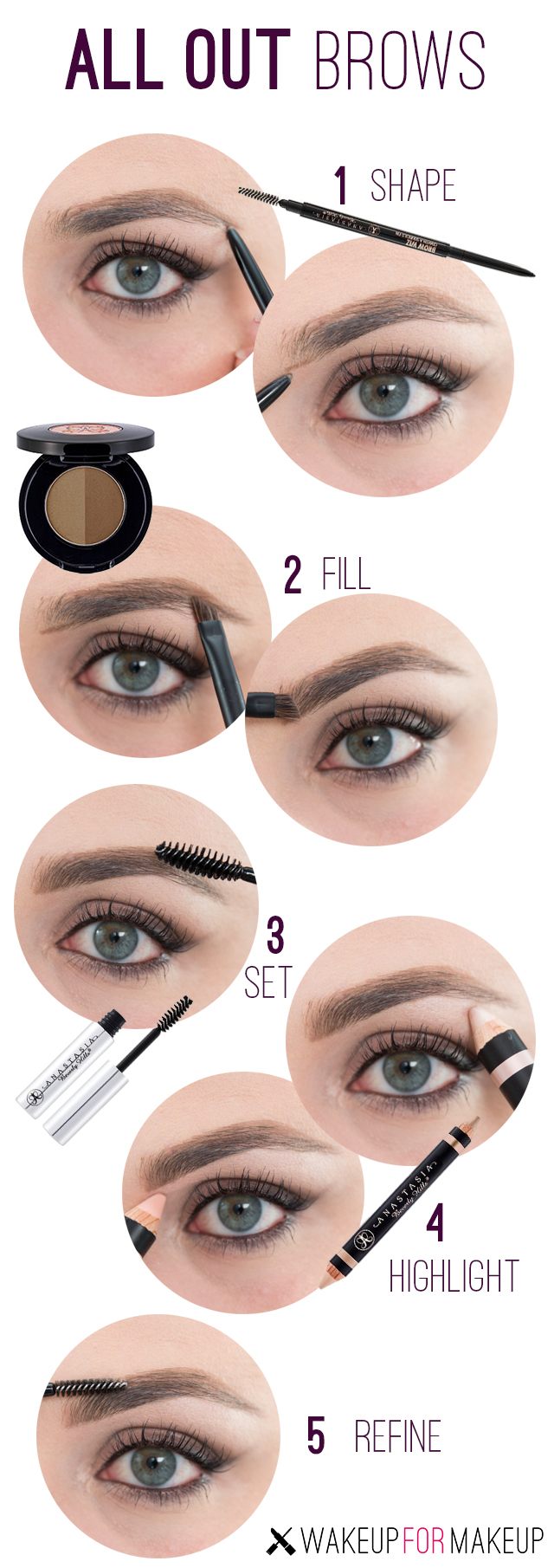 abh-alloutbrows