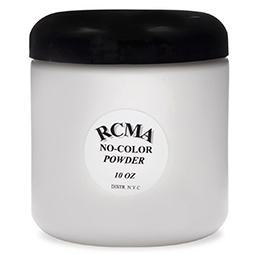 rcma-powder
