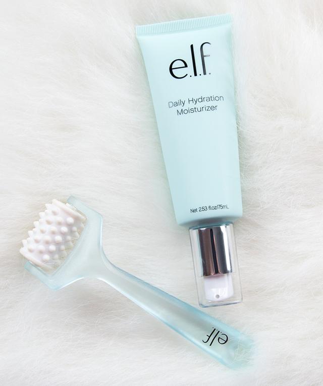 elfskincare-moisturizer-roller