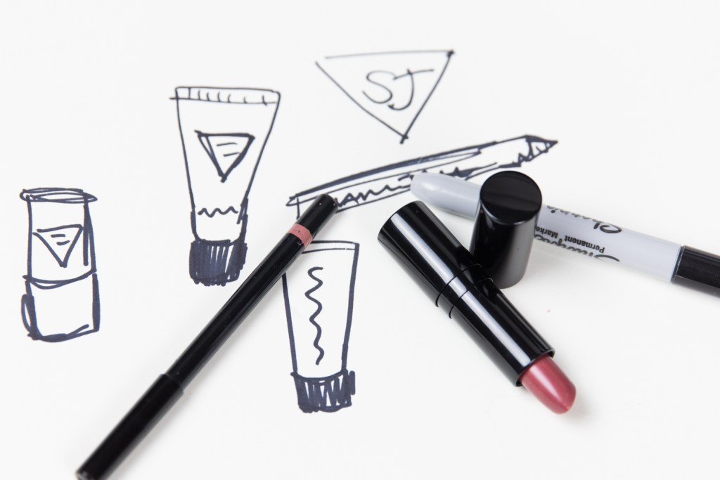 product-drawings