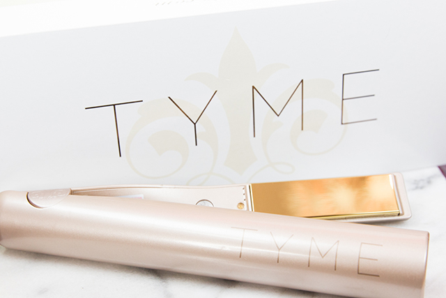 tyme-withbox