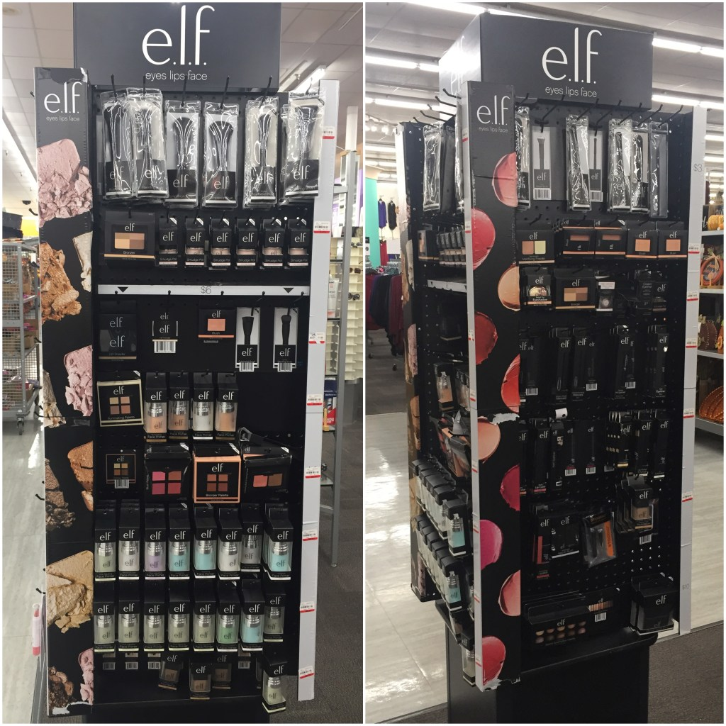 elf-display