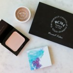 Limelife By Alcone Review Wake Up For Makeup