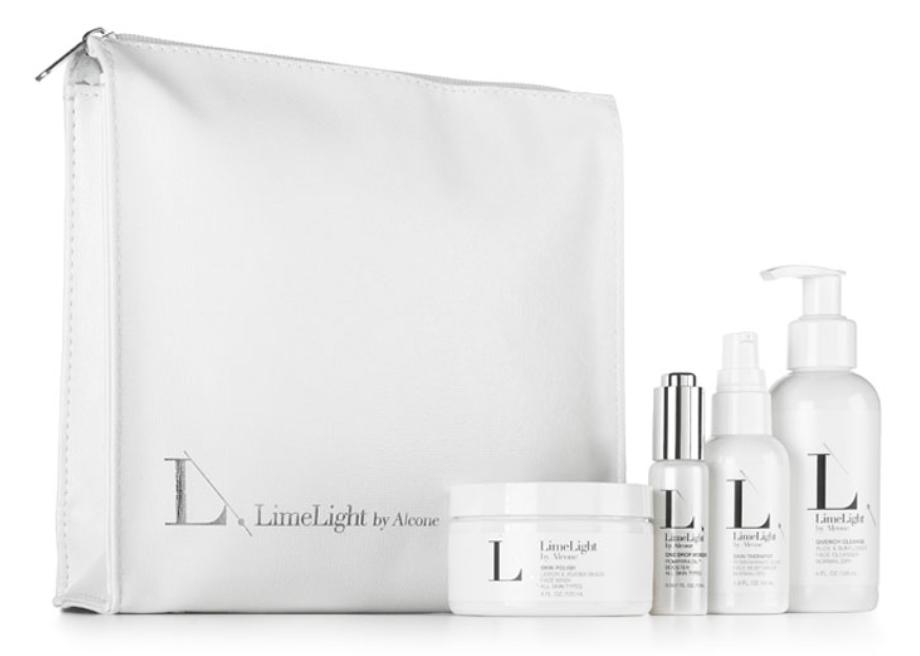 limelight-skincare