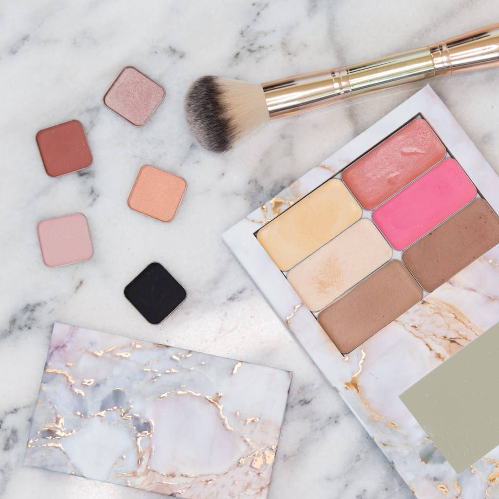 Maskcara beauty review wake up for makeup maskcara artist lindsey helped me out with what products to try lindsey was attracted to the brand due to its affordability smart packaging design and izmirmasajfo