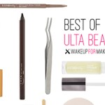 Best Ulta Beauty Products
