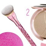 Breast Cancer Awareness Beauty Products