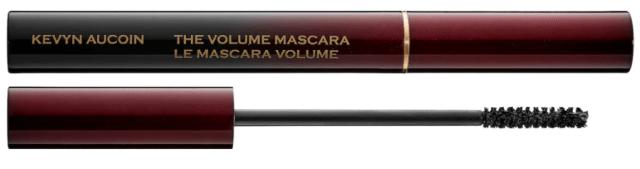 kevyn aucoin the volume mascara