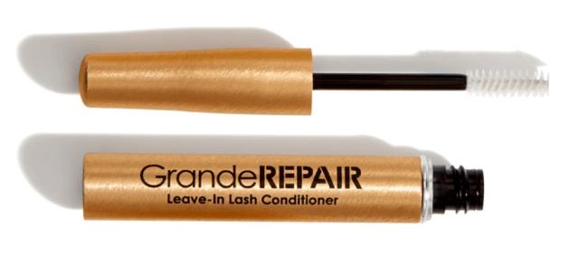 granderepair lash condition to help grow lashes