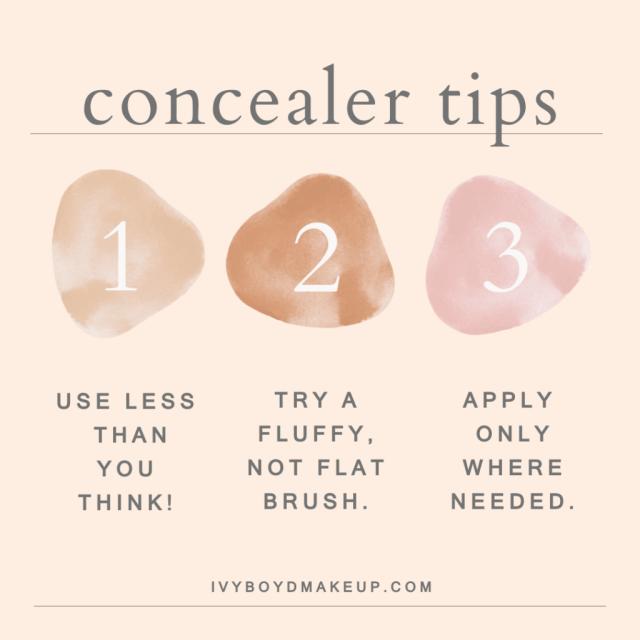 concealer-tips