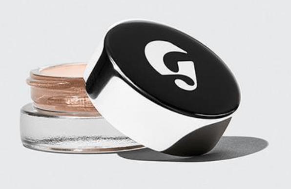 glossier-stretch-concealer