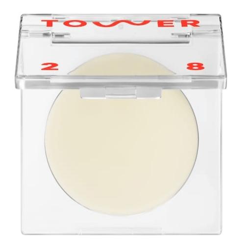 tower 28 balm highlight