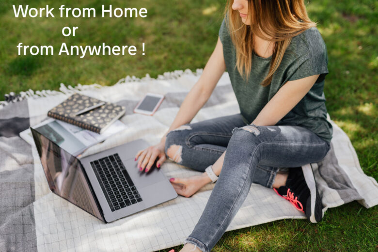 All about Freelancing and sites for freelancer