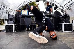danseur-hiphop-ile-maurice-mauritius