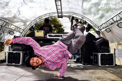 hiphop-artist-of-mauritius-island
