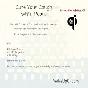 cure-your-cough-with-pears