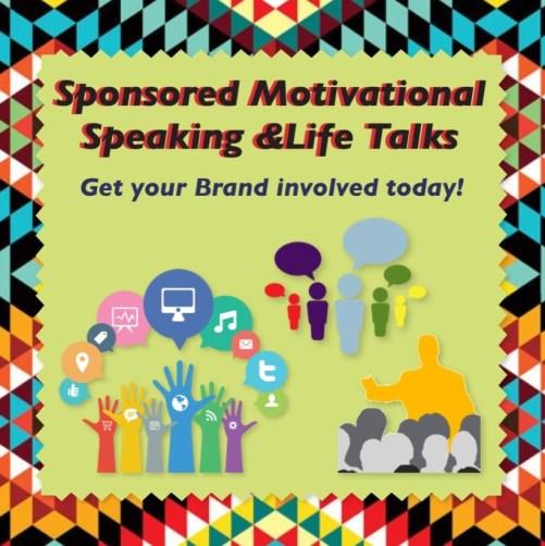 Youth Marketing Service