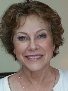 Linda Testimonial